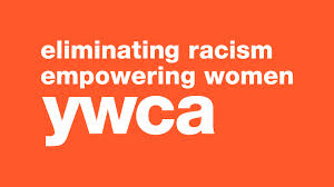YWCA_LOGO.jpeg