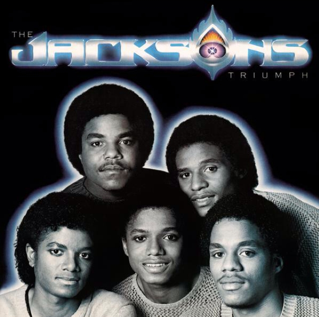 Band That Plays Jackson 5