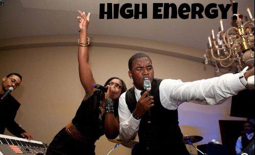 High_Energy.jpg