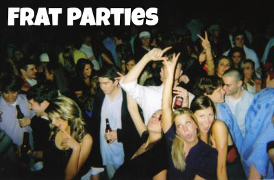 Frat_Parties.jpg