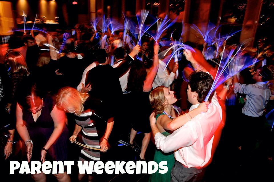 Parent_Weekends.jpg