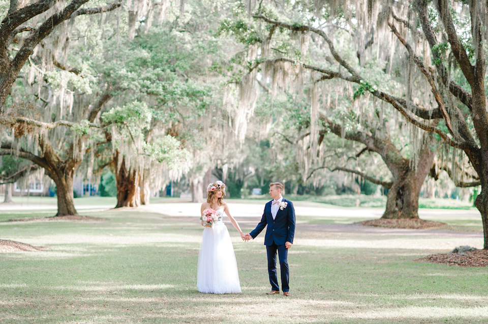 Charleston-SC-Wedding-Photography