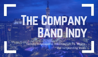 Party Bands Indianapolis