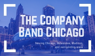 Party bands in Chicago