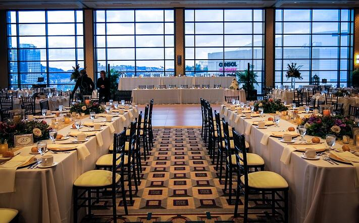 Power_Center_Ballroom_Wedding_Reception_Pittsburgh_Blog-562389-edited.jpg