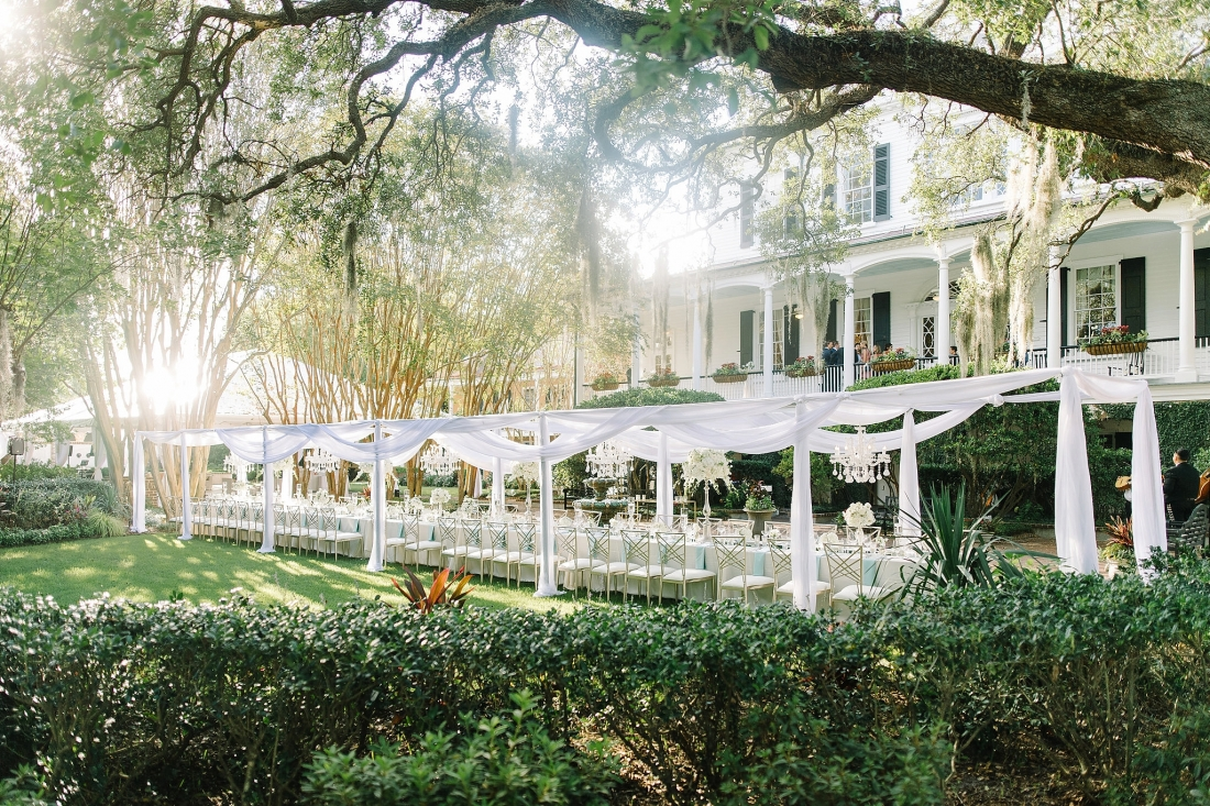 Thomas-Bennett-House-wedding-photos-by-Charleston-wedding-photographers-Aaron-and-Jillian-Photography-_0031(pp_w1100_h733)