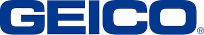 geico-logo.png.jpg